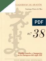 15Discurso Santiago Parra