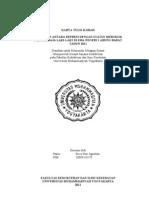 KTI Print Full - Copy