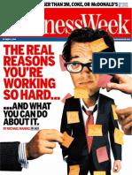 Business Week 03 Oct 2005