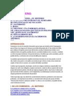 Don Y Misterio. Juan Pablo II.docx