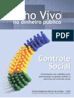 ControleSocial.pdf