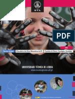 brochura_tecnicajovem_final1