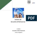 8 Manual_de_relações_interpessoais
