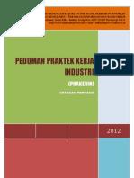 Draft Laporan Prakerin (Autosaved)