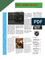 School News 03