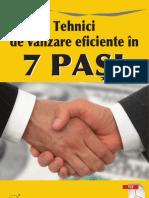 Tehnici-Eficiente-de-Vanzare-in-7-Pasi.pdf