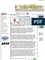 A Crise e as Prioridades.pdf