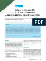 dermatitis ceborreica.pdf