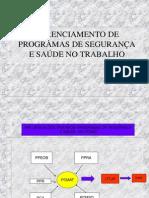 PCMAT (1)