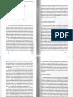 texto 8 - lipovetsky - além da posição social_2.pdf