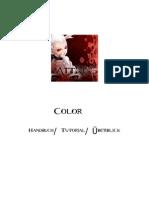 colorübersicht