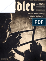 Der Adler 1940 22