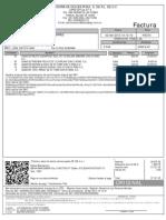 DDP0902231Y2_Factura_FI8370_20130402 (2)