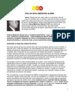 GNM Therapy Portuguese 4