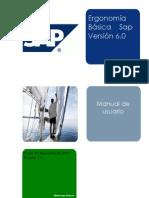 Ergonomia-sap.pdf