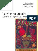 Brecht en La Habana