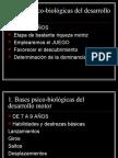 Presentación temas 1,2,3.