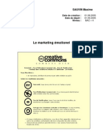 fa6780d8a708580710a8795a53bd840d-Le-marketing-emotionel.pdf