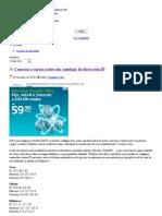 Conecta a varias redes sin cambiar de dirección IP _ MundoPC
