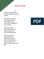 12 poemas
