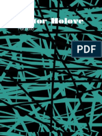 P9VictorHolove