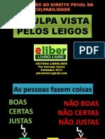A_culpa_vista_pelos_leigos_Slides.pdf