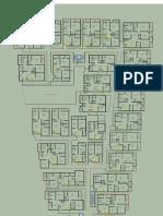 Greens Floor Plan