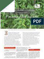pimiento dulce italiano.pdf