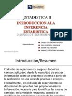 DISEÑO DE EXPERIMENTOS (1)