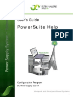 PowerSuite-Help 3v1b 2009-09-21