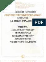 COORDINACIÓN DE PROTECCIONES final (2)