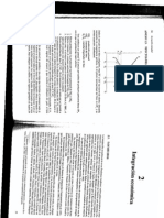 UNED DCE Economía Mundial.pdf