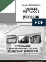Manual Instalacion Tr4