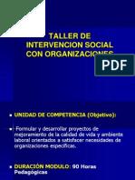 1 presentación del curso (1)