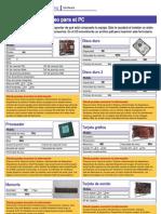 ficha_pc.pdf