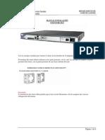 Guia Instalación Router ISR 2811