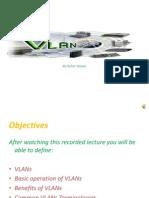 VLAN's.ppt