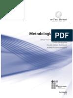 Metodologia Em EaD_parte1