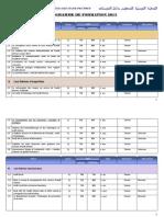 Programme ATAI 2013 Final (2)