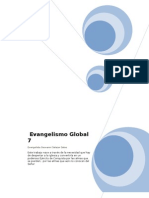 Evangelismo Global 7
