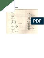 Exercícios_de_Cálculo_II_funorte