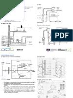 ECM216 BUILDING SERVICES Bab 3.3 Gas Supply