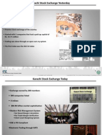 ksecorporatepresentation-june42012-120626045216-phpapp01