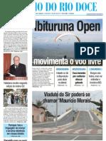 Diario 05042013