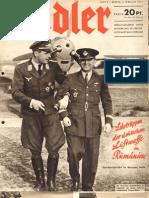 Der Adler 1941 3