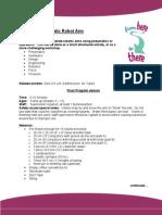 BracoHidraulicoSeringas.pdf