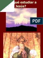01. Estudiar a Jesús