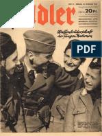Der Adler 1941 4