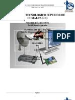 direccionamiento de ip.docx