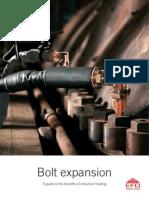 Plugin BoltExpansion
